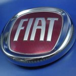 Исторические вехи компании Fiat